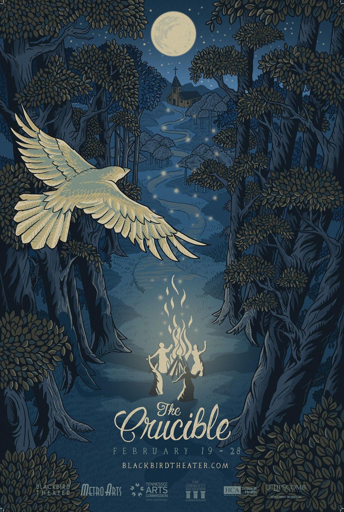 crucible-poster-web-2
